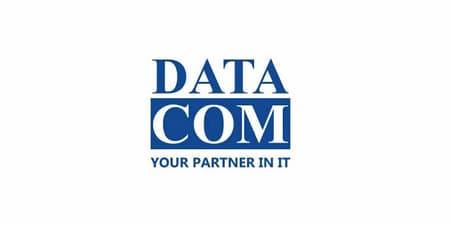 Lao PDR. - Datacom Co., Ltd.